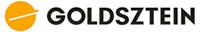 Goldsztein