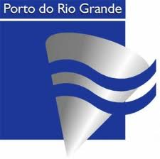 Porto Rio Grande