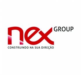 NexGroup